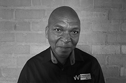 SAMUEL MOKOAPE